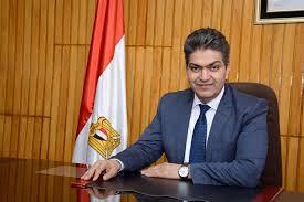 أحمد غنيم