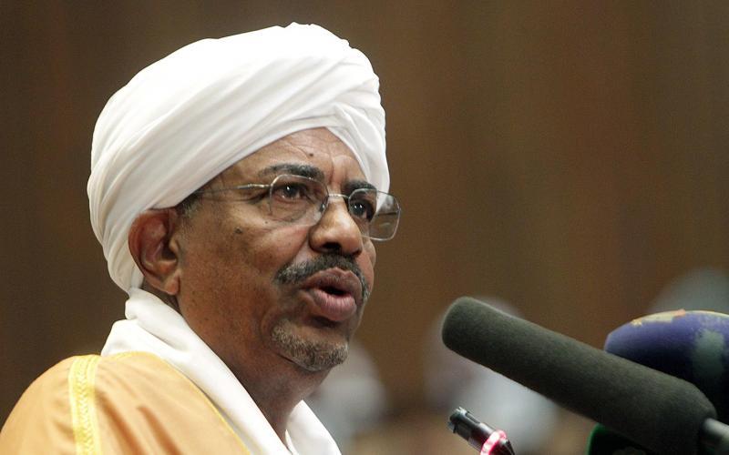 الرئيس السوداني يصل قطر في زيارة عمل.. اليوم -          بوابة الشروق