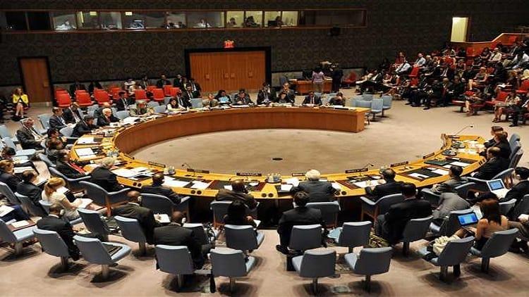 عاجل.. الأمم المتحدة تدعو الحكومة اليمنية وميليشيات الحوثي لاجتماع سبتمبر المقبل