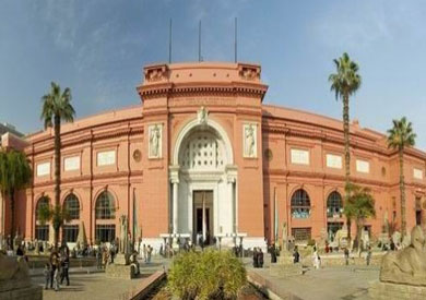 مد موعد استلام مستندات تأهيل الشركات لإدارة وتشغيل المتحف المصري الكبير