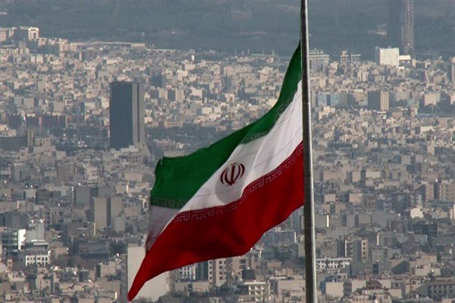 استقالة وزيري الصناعة والنقل الإيرانيين