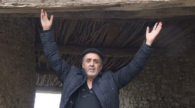 وفاة منتج تلفزيوني جزائري بعد محاولته الانتحار حرقا -          بوابة الشروق