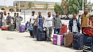 عضو بغرفة القاهرة: 80% نسبة التراجع فى فرص العمل بالخارج