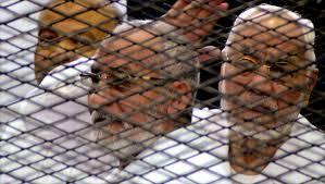 حكم جديد بالتحفظ ومصادرة أملاك 614 متهمًا و268 كيانا بتهمة تمويل الإخوان -          بوابة الشروق