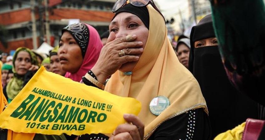 بعد حصول «إقليم مورو» على الحكم الذاتي.. كيف أنهى «بانجوسامورو» المواجهات الطائفية في الفلبين؟