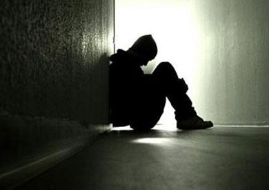 تقبل الأمر.. الخطوة الأولى نحو العلاج من الاكتئاب