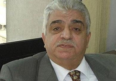 «المهندس»: «مصر تصنع» أداة رئيسية لزيادة تنافسية المنتجات الصناعية