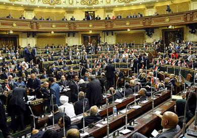 فيديو.. «حسب الله»: النواب معذورون في تغيبهم عن جلسات البرلمان لعدم وجود مجالس محلية