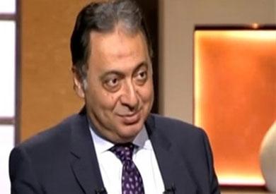 إشادة عالمية بجهود مصر في مكافحة الحمى الروماتيزمية وأمراض القلب