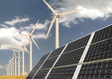 مصر تشارك في مؤتمر «الطاقة والجغرافيا السياسية في الشرق الأوسط»