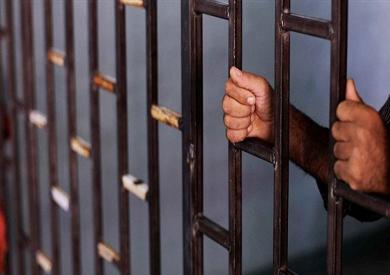 السجن 5 سنوات لمراهق و3 سنوات لآخر لاتهامهما في قضيتي مخدرات بالجيزة -          بوابة الشروق