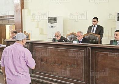 قضية جديدة لتنظيم «أجناد مصر» أمام نيابة أمن الدولة