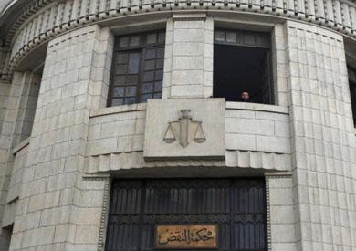 تأجيل نظر طعن متهمي أحداث مسجد الفتح على حكم سجنهم لـ11 فبراير