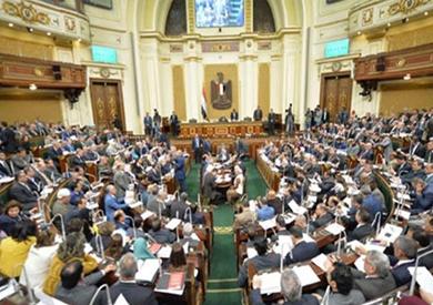 مناقشة «السياحة الصحية» بالبرلمان.. و«صدقي»: لدينا أكثر من 1300 موقع استشفاء