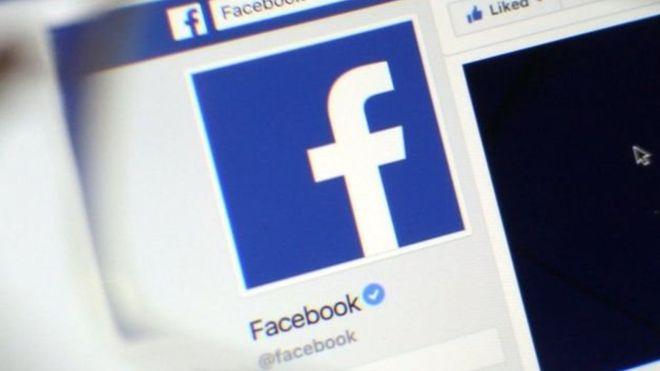 محكمة في النمسا تلزم فيسبوك بحذف محتوى يروج للكراهية