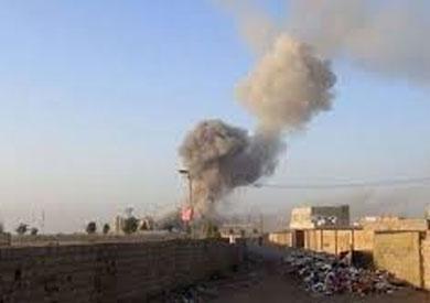 مقتل شخص وإصابة 3 آخرين في انفجار داخل مصنع في باكستان