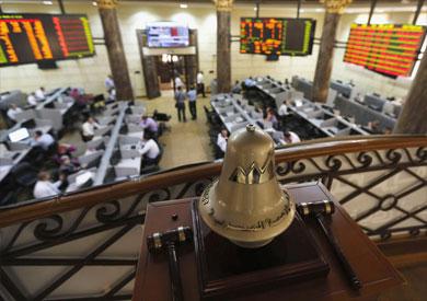 «البورصة» تصدر إنفوجراف يوضح طبيعة عمل «صانع السوق» -          بوابة الشروق