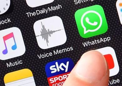 هناك طرق عدة تستغل بها مواقع التواصل الاجتماعي الكبرى بيانات المستخدمين تحتاج لساعات طويلة للإطلاع عليها في سياسة الخصوصية والبيانات<br/>