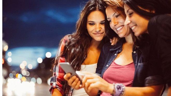أشارت الدراسة إلى أن نحو 31 في المئة من الفتيات، اللائي تتراوح أعمارهن بين 13 إلى 17 عاما، يتعرضن للتحرش الجنسي<br/>