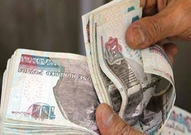 «المالية» تطرح أذون خزانة بـ12.2 مليار جنيه