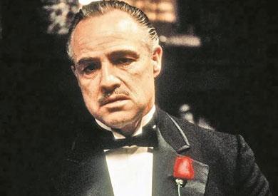 بعد 45 عامًا من عرضه.. ذكريات مثيرة لأبطال «The Godfather»