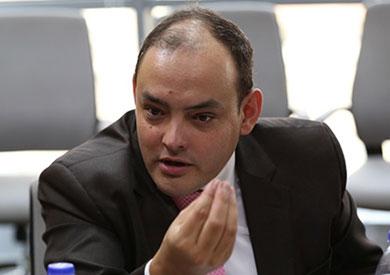 «دعم مصر» يناشد عمال غزل المحلة بالعودة إلى عملهم