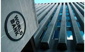 البنك الدولي: الدول العربية تحتاج إلى ٢٣٠ مليار دولار استثمارات سنويا لتحقيق التنمية المستدامة