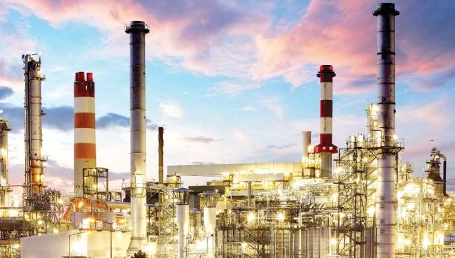 المصانع تستهدف تحقيق الاكتفاء الذاتى من الطاقة لمواجهة تقلب الأسعار