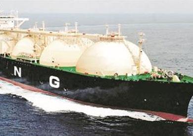 قانون تنظيم سوق الغاز يسمح للشركات باستيراد الغاز لحسابها<br/>
