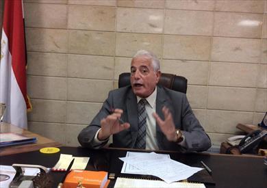 محافظ جنوب سيناء يتفقد استعدادات شرم الشيخ لاستضافة القمة «العربية-الأوروبية» -