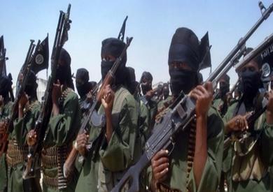 إثيوبيا تتعهد بدعم الصومال في مواجهة حركة الشباب