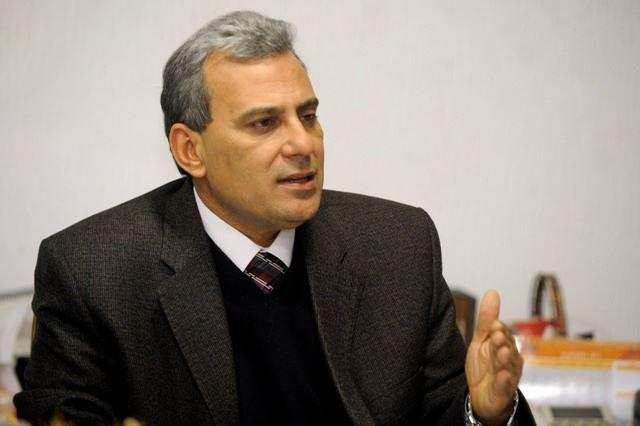جابر نصار يكشف سبب إلغاء «زوايا الصلاة» بجامعة القاهرة