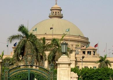 جامعة القاهرة فى المرتبة 420 ضمن أعلى 500 عالميا
