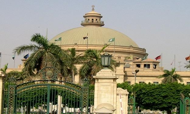 التأمين الصحي وطب الأطفال بجامعة القاهرة ينظمان المؤتمر الربيعي العلمي للأطفال