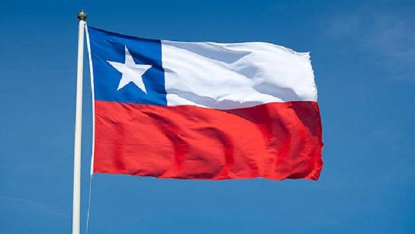 المحكمة العليا في تشيلي تلغي تحالفا مع شركات طيران أوروبية وأمريكية