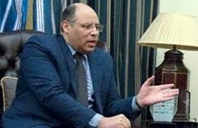 السفير المصري في تنزانيا يسلم رئيس وزرائها دعوة رسمية لزيارة مصر