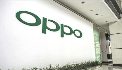 OPPO تعلن عن رعايتها الإقليمية لبطولة توتال كأس الأمم الأفريقية 2019