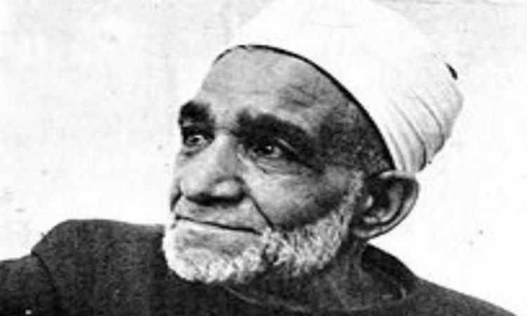 19 رمضان.. وفاة شيخ الأزهر محمود شلتوت