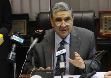 وزير الكهرباء: لا زيادة جديدة في أسعار الكهرباء العام المالي الحالي
