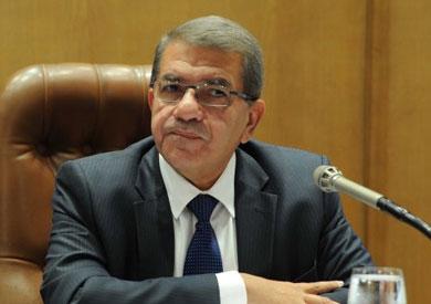 وزير المالية: قانون الاستثمار يقضي على «البيروقراطية»