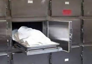 تفاصيل اتهام قاضٍ بقتل مجند في مدينة نصر