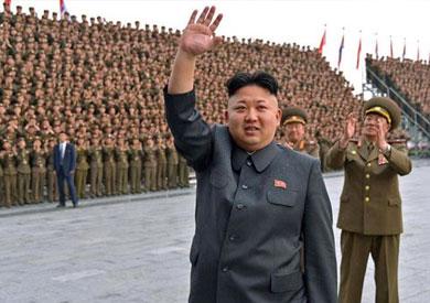 كوريا الشمالية: تهدد بضربة نووية تستهدف «قلب الولايات المتحدة»