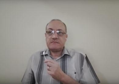 نبيل مصطفى