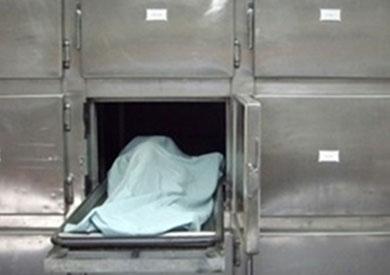 «تقرير» إلقاء «طالب الدلتا» نفسه من الثالث: مريض نفسى وتوفى فور وصوله المستشفى
