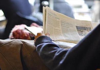 ليست «عادة قديمة أو إهدار للمال».. إعلانات «الصحف المطبوعة» طريقك إلى ثقة الجمهور