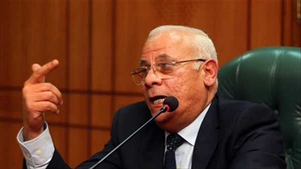 محافظ بورسعيد: لن نسمح لمروجي الشائعات بتكدير السلم العام -          بوابة الشروق
