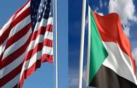 السودان وأمريكا يتفقان على تعزيز الانخراط في المرحلة الثانية من الحوار بينهما -          بوابة الشروق