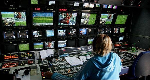 دول الاتحاد الأوروبي تقر قواعد أشد صرامة لحماية حقوق الملكية الفكرية للمحتوى الإعلامي