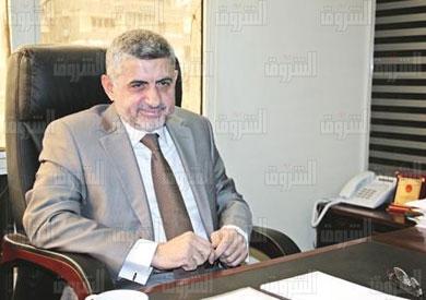 حسن مالك لن يغادر محبسه قبل نظر طعن النيابة.. ومحاميه: لا يواجه اتهامات أخرى