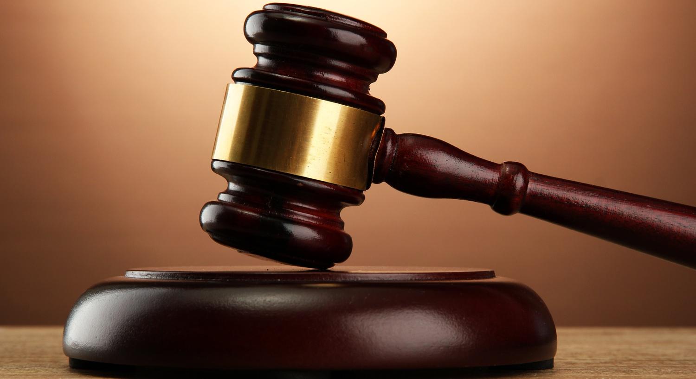 «النقض» تلغي إدراج 296 متهما بقضية «الجناح العسكري للإخوان» على قوائم الإرهابيين